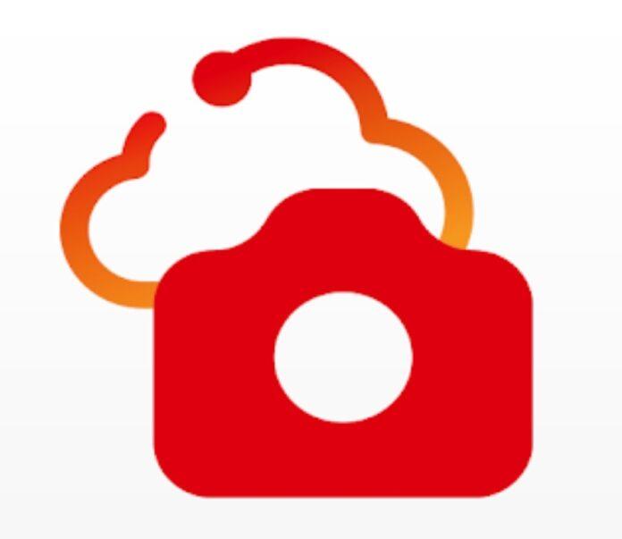 Alcune fotocamere Canon possono caricare gli scatti direttamente su Google Foto