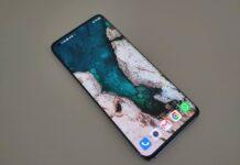 Recensione Xiaomi Mi 10,