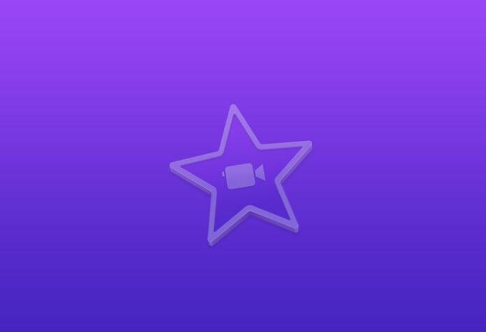 Apple aggiorna iMovie per iPhone, iPad e Mac con nuovi filtri, colonne sonore e altro ancora