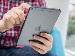 Apple registra gli Apple Watch 6 e i nuovi iPad