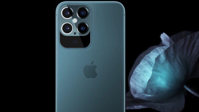 iPhone 12, problemi di qualità di produzione per le lenti