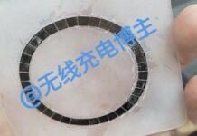 Gli iPhone 12 potrebbero avere un cerchio di magneti nello chassis