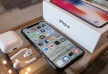 Frode in Svizzera: iPhone falsi scambiati con quelli veri negli Apple Store