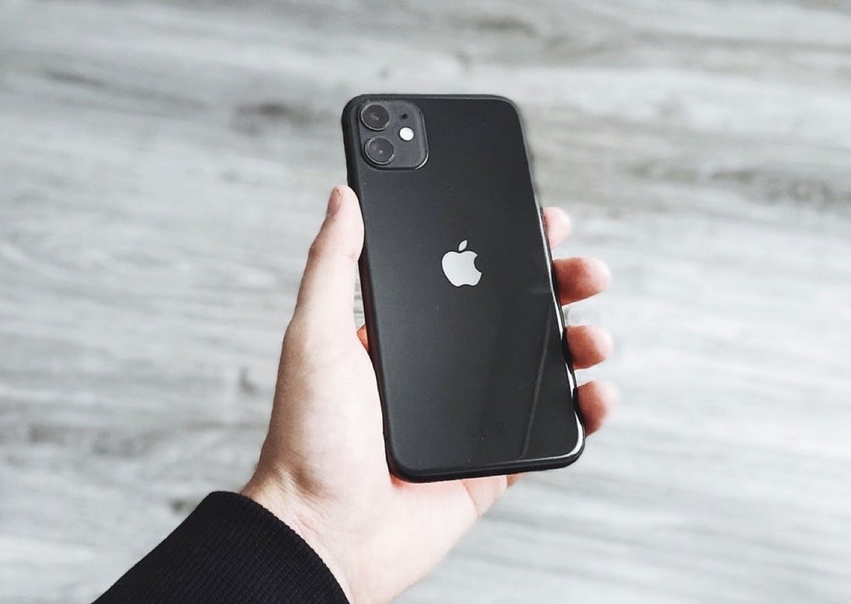 iphone 2020 ottobre