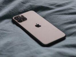 Jon Prosser: Apple Watch e iPad a settembre, evento iPhone il 13 ottobre