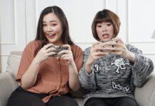 Senza WeChat il 95% dei cinesi rinuncerebbe ad iPhone