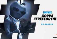 Epic organizza un torneo Fortnite e mette in palio dispositivi non Apple