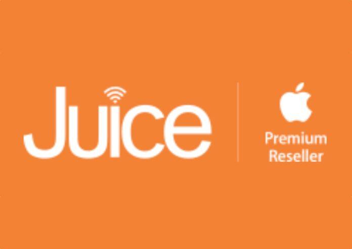 Juice Aosta, il nuovo negozio sarà inaugurato sabato 8 agosto