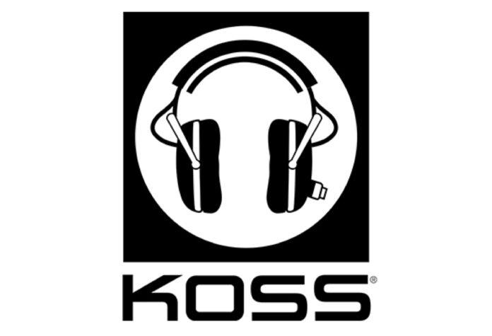 Apple controquerela Koss per brevetti su AirPods e Beats