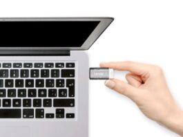 Lexar JumpDrive S80 e S60, le chiavette USB che archiviano video 4K da 3GB in un minuto