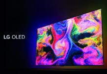 LG introduce il comando vocale Alexa su alcune TV OLED e Nanocell 2020