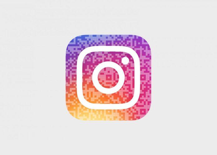 Instagram lancia i codici QR per aprire un profilo dalla fotocamera