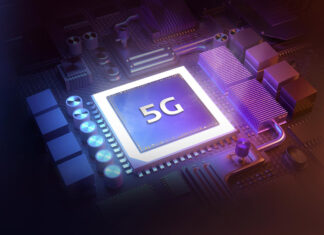 MediaTek svela i suoi primi chip per laptop 5G in collaborazione con Intel