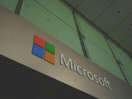 Microsoft «Epic Games deve poter continuare a sviluppare app per piattaforme Apple»