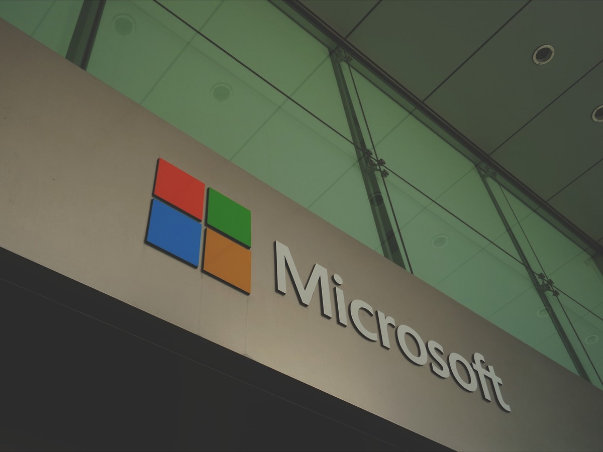 microsoft terzo trimestre 2021