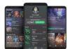 """App Store, Microsoft accusa Apple «Tratta le app di gioco in modo """"diverso"""" dalle altre»"""