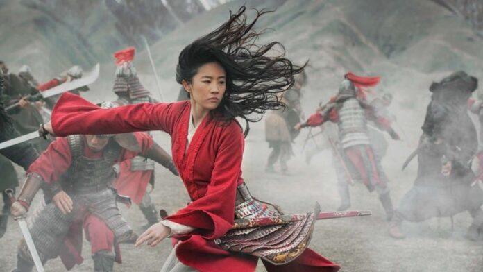 Mulan debutterà su Disney+ all'inizio di settembre, i dettagli