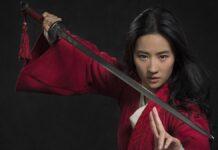 Mulan, ora c'è il prezzo: sarà in streaming anche su iOS e Apple TV