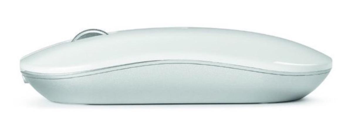 Altro che Magic Mouse, Myriad ha la ricarica wireless e USB-C