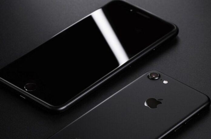 iPhone 7 in offerta a soli 170 €: per chi è alla ricerca di un modello storico a buon prezzo