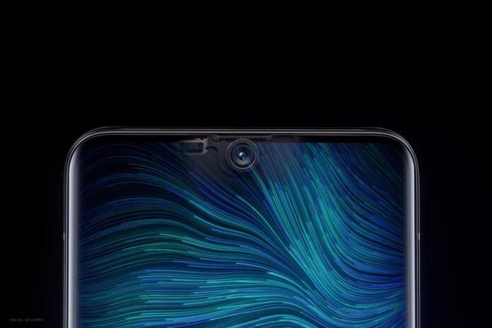 La tecnologia per la fotocamera sotto display di Xiaomi arriverà il prossimo anno