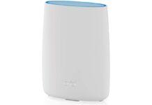 Netgear Orbi 4G LTE: in Italia il router Orbi Tri-Band con modem 4G LTE