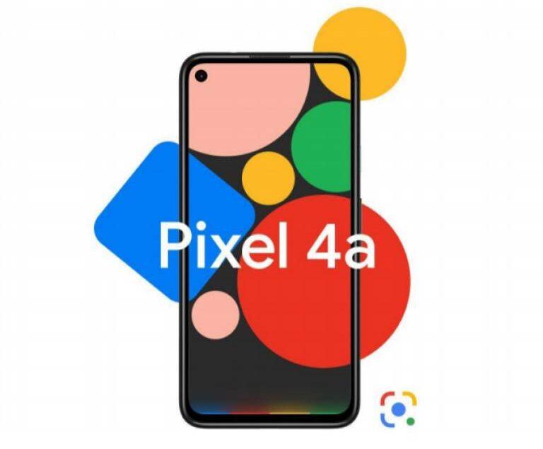Tutto su Pixel 4A: è il vero rivale di iPhone SE 2020?