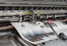 Apple News+, editori all'attacco: chiedono la commissione dimezzata