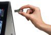 Sandisk, Lacie e Seagate: tutte le offerte Memorie, HD e SSD su Amazon fino al 7 Agosto