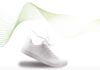 Snapfeet, l'app italiana che mira a rivoluzionare l'e-commerce delle calzature