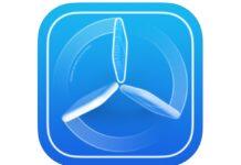 Alcuni sviluppatori usano TestFlight come App Store alternativo