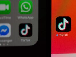 WSJ: TikTok ha usato una scappatoia per tracciare gli indirizzi MAC su Android