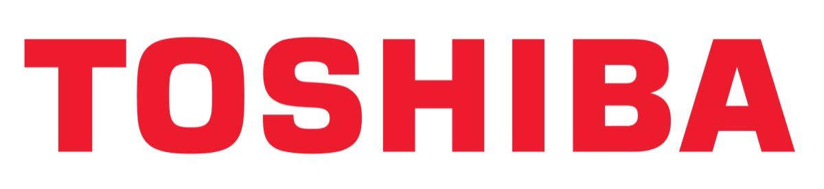Toshiba si ritira, fuori dal business dei laptop