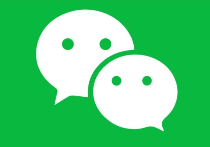 Trump, il blocco di WeChat potrebbe danneggiare le vendite di iPhone in Cina