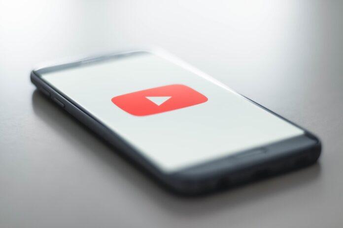 YouTube 4K su Safari per Mac, il supporto nella beta 4 di macOS Big Sur