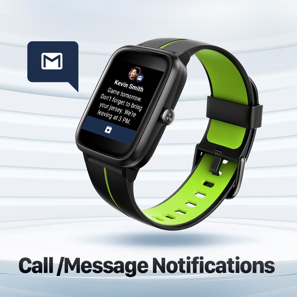 TicWatch TicKasa, il sosia di Apple Watch ha finalmente un volto: in offerta pre ordine a 51,60 euro