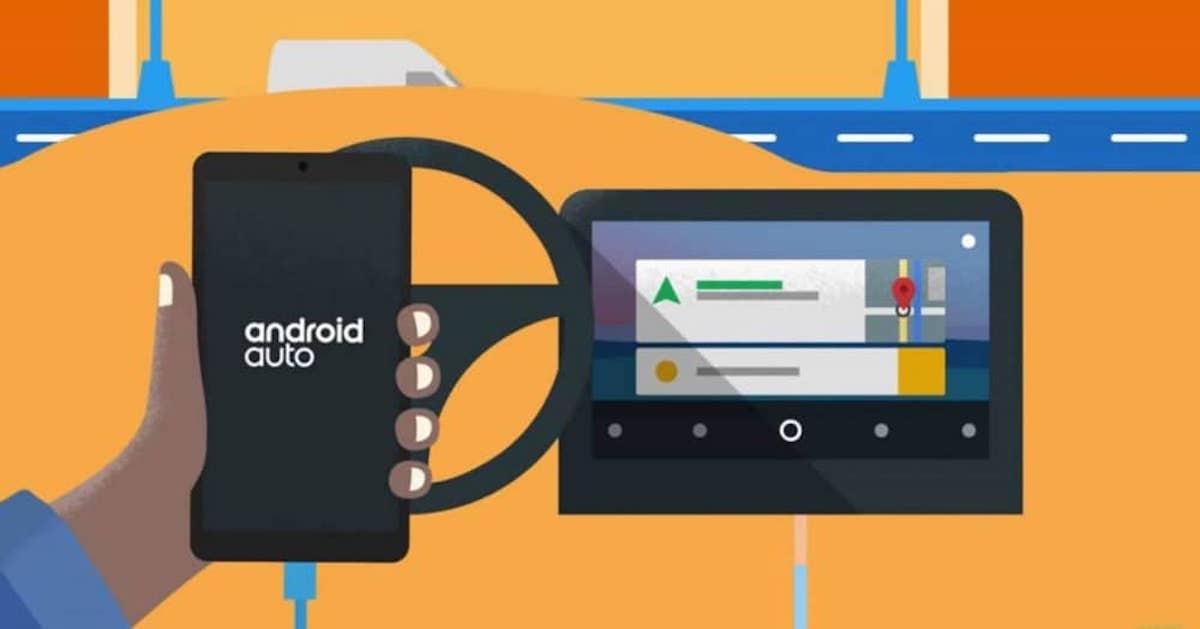 Ford e Google reinventano l'esperienza dei veicoli connessi Agenzia di stampa Italpress