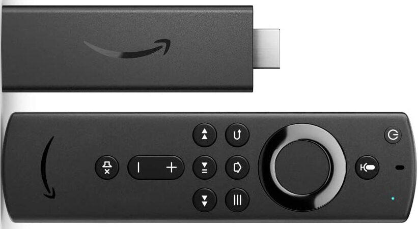 Amazon presenta Fire TV Stick Lite e il modello con Dolby Atmos, si parte da meno di 30 euro
