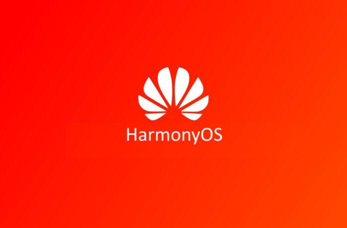 Huawei senza Android, dal 2021 ci sarà HarmonyOS negli smartphone della società