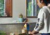 Alexa e casa intelligente, l'adozione in Italia è tra le più alte al mondo