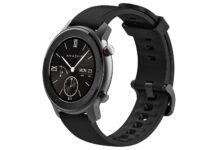 Amazfit GTR 42mm, lo smartwatch è in offerta a soli 94 € con coupon dedicato