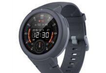 Solo 70 € Amazfit Verge Lite: lo smartwatch in offerta al prezzo più basso di sempre