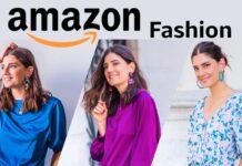 La moda su Amazon va in sconto: prezzi bassi per abbigliamento adulti e bambini