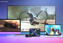 Amazon presenta Luna, il servizio di giochi in streaming anche per iOS via web