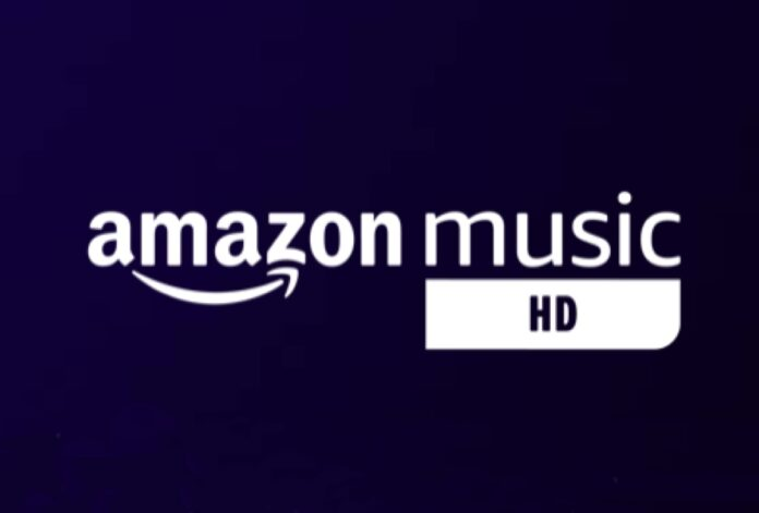Arriva Amazon Music HD, 60 milioni di brani in alta definizione