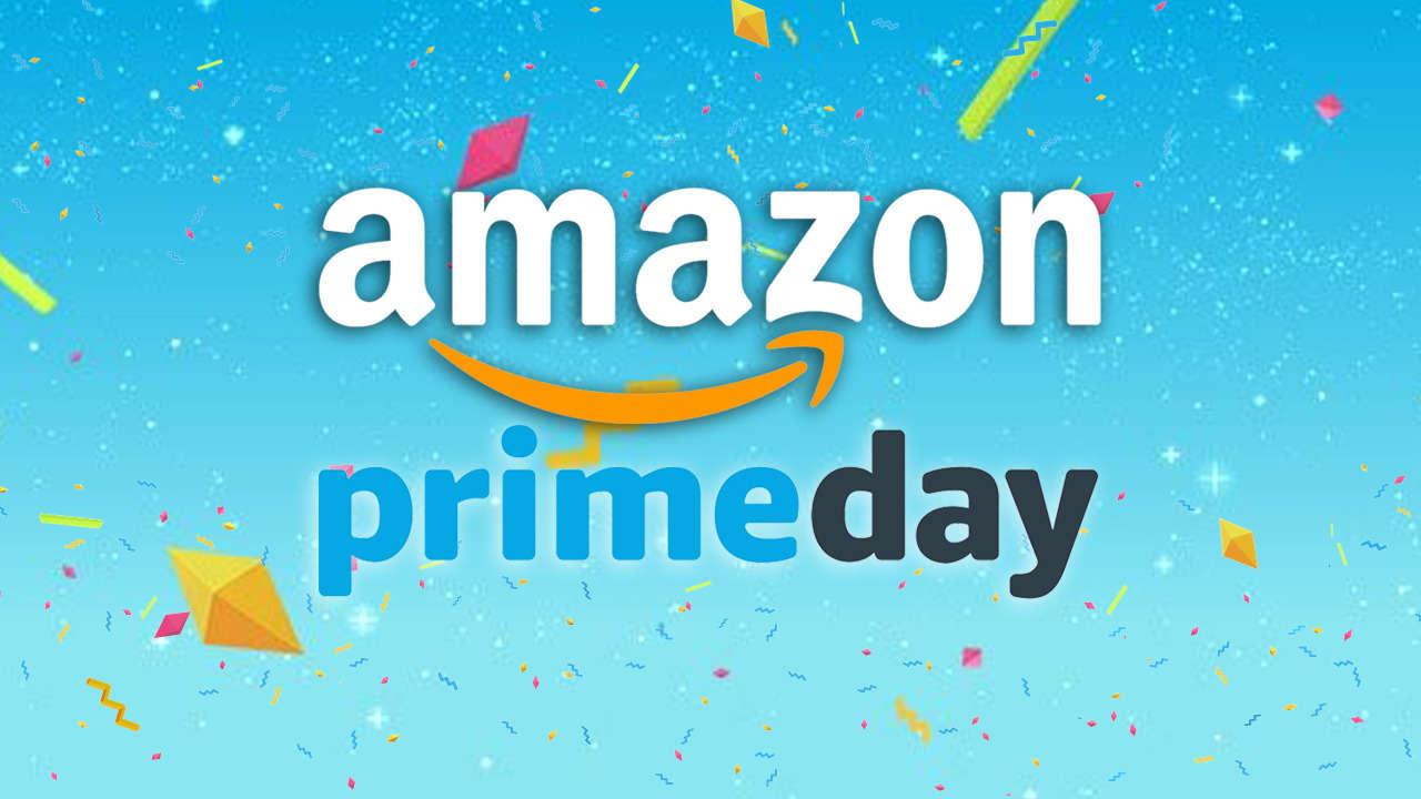 Amazon Prime Day 2020 sarà il 5 ottobre?