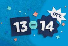 Spendi 10 euro su Amazon oggi e ne risparmi 10 al Prime Day
