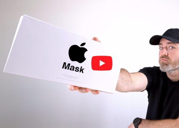 Perché un iPhone 12 Mini potrebbe essere un successo
