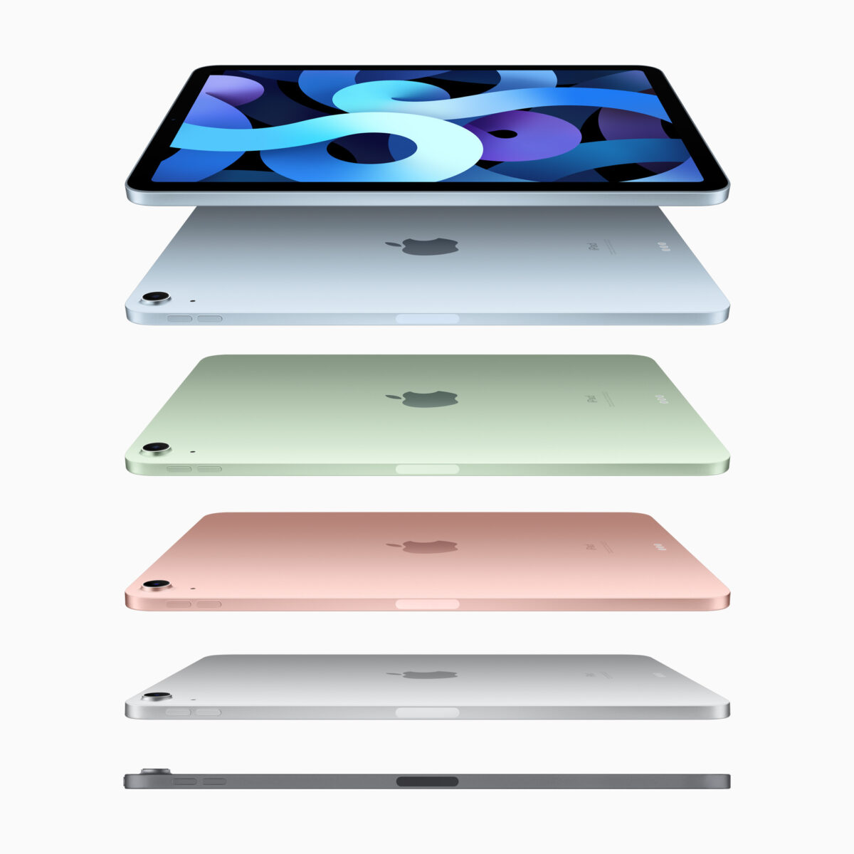 Evento Apple 15 settembre, ecco cosa possiamo attenderci