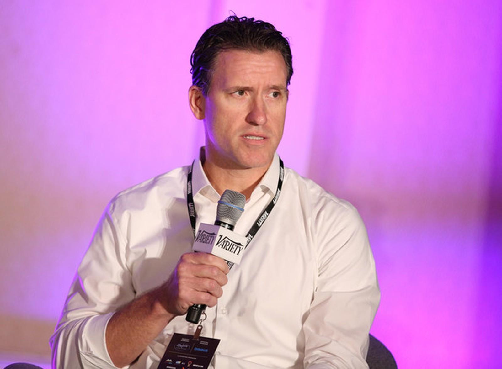 Apple assume il super esperto Tim Connolly per Apple TV